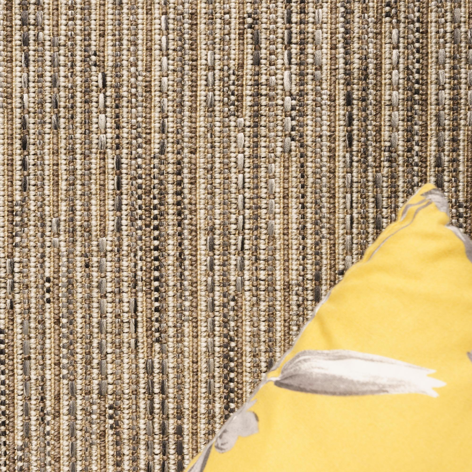 Vloerkleed Xilento Outdoor 4001-71