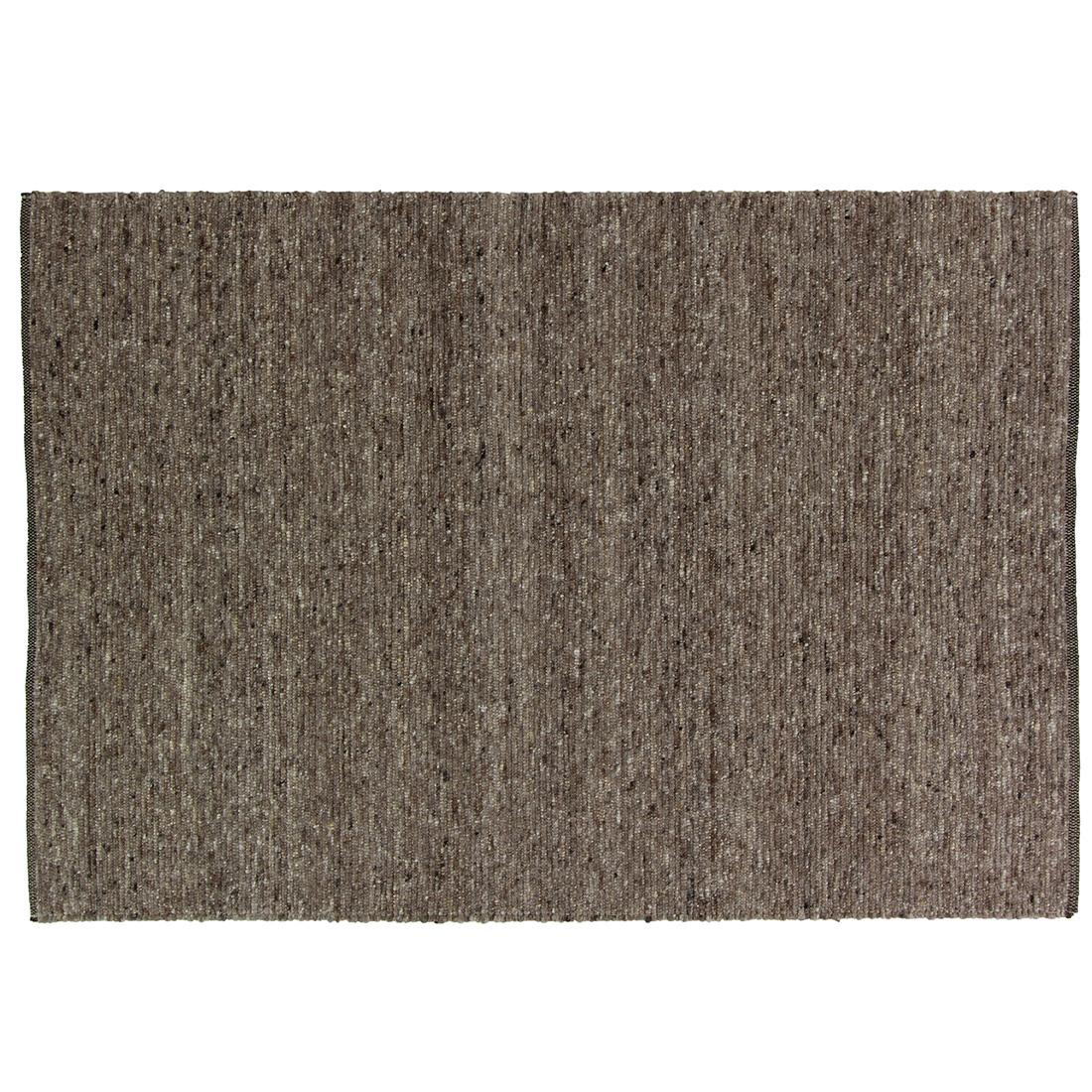 Vloerkleed Brinker Eslo 225 | 170 x 230 cm