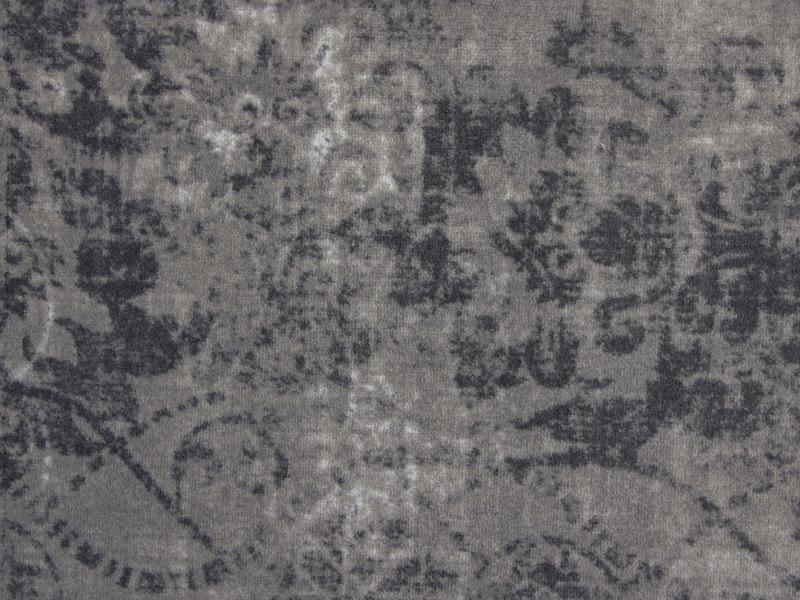 Vintage Vloerkleed Bonaparte 192-203 | 200 x 300 cm