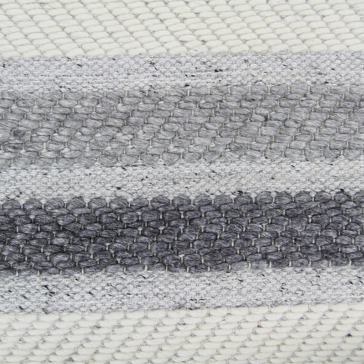 Vloerkleed Brinker Bridge Grey | 160 x 230 cm