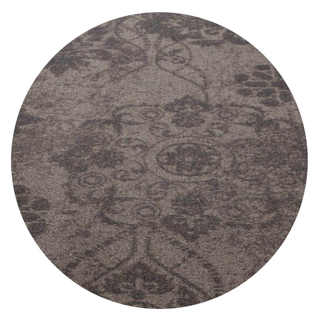 Rond Vintage Vloerkleed Desso Patterns AA17-9513