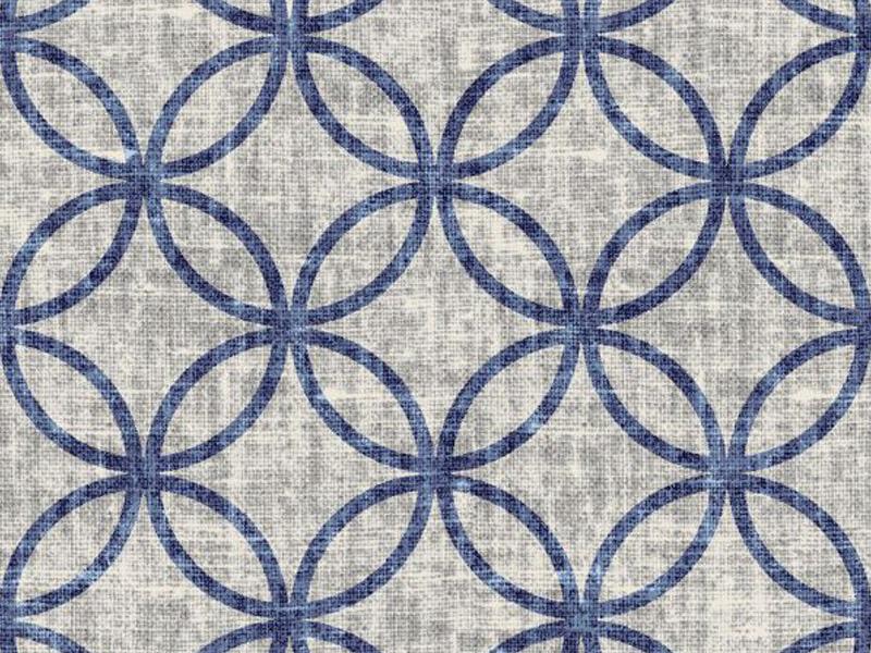 Vintage Vloerkleed Desso 8811-617 | 170 x 230 cm