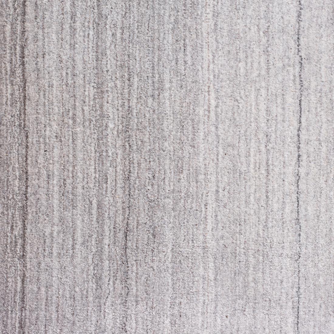 Vloerkleed Xilento Admire Ivory | 170 x 230 cm