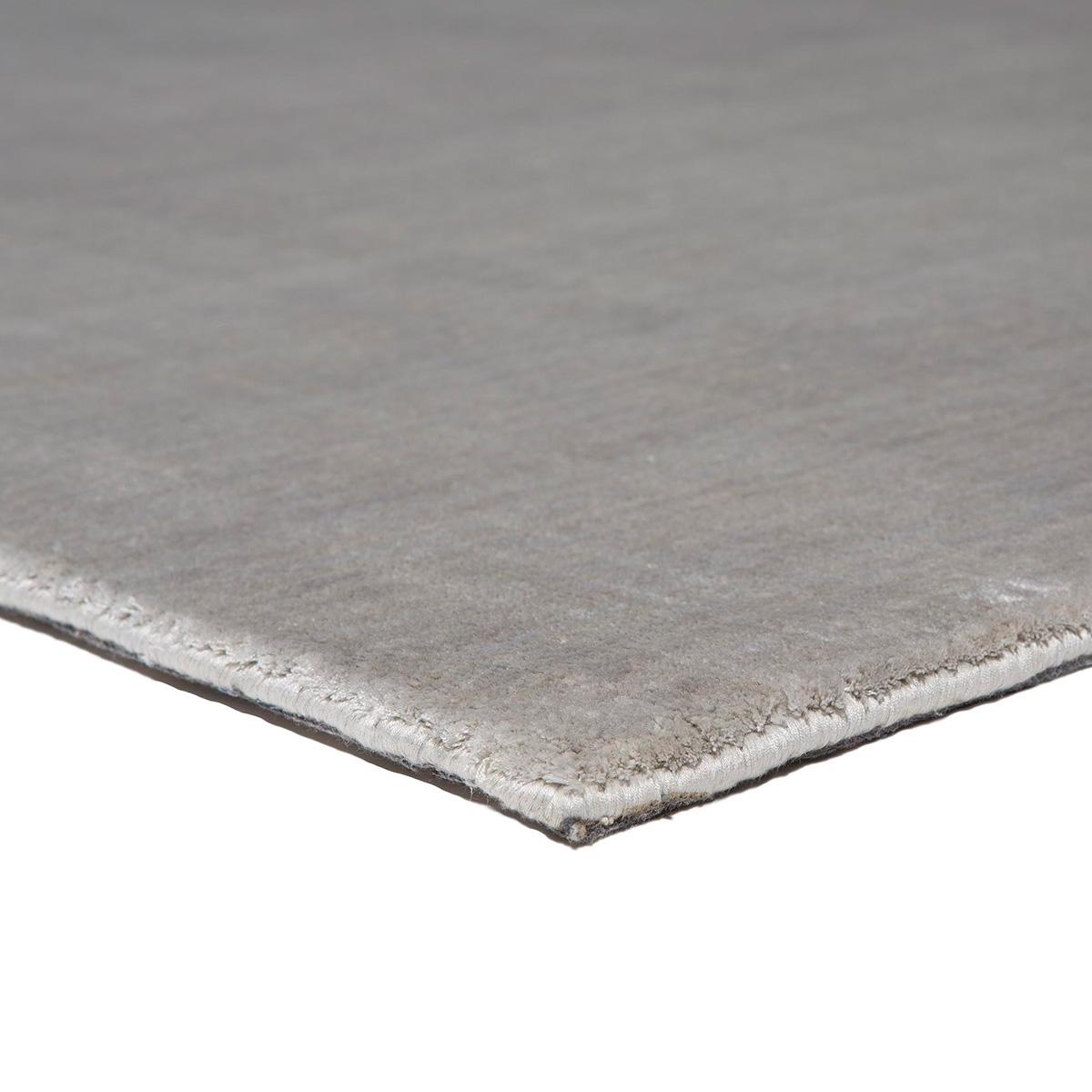 Vloerkleed Brinker Sensation Grey | 160 x 230 cm