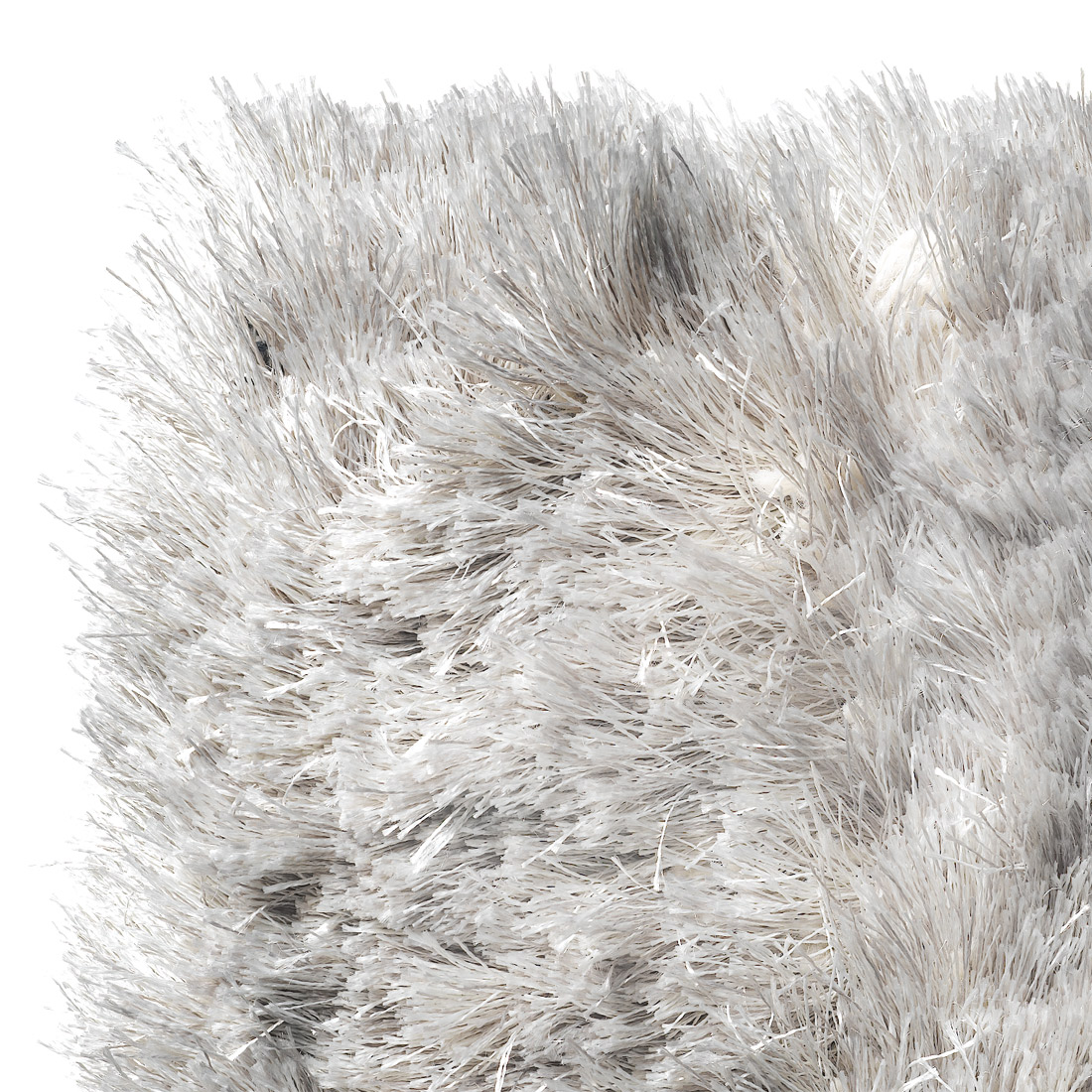 Vloerkleed Four Seasons Silver | 240 x 340 cm