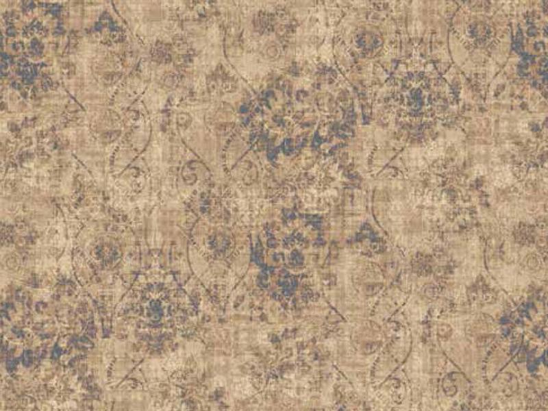 Vintage Vloerkleed Bonaparte 174-203 | 200 x 300 cm
