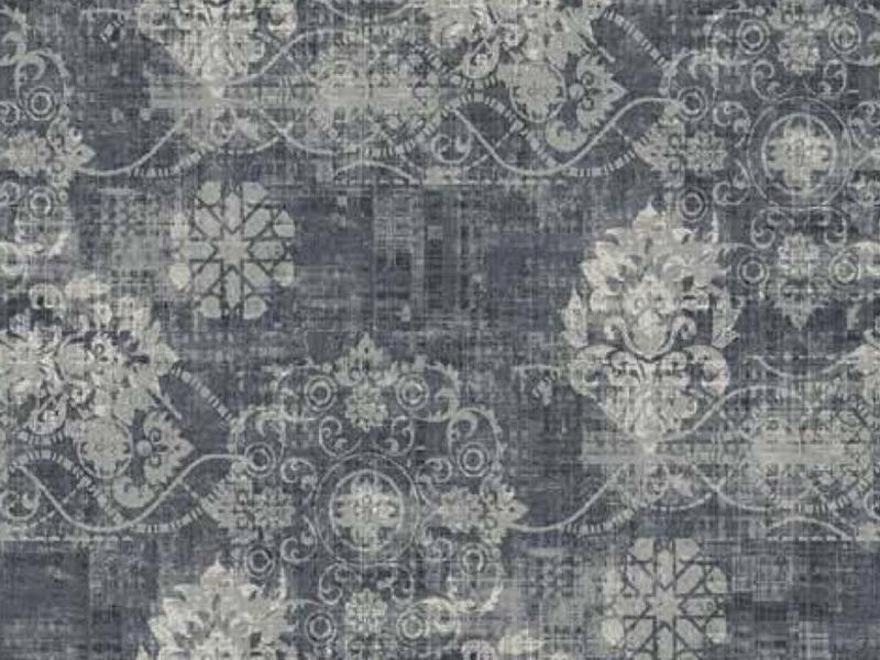 Vintage Vloerkleed Bonaparte 193-202 | 200 x 300 cm