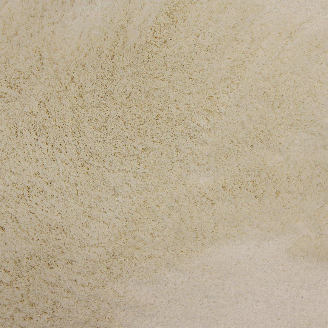 Vloerkleed Xilento Silky Soft Feather