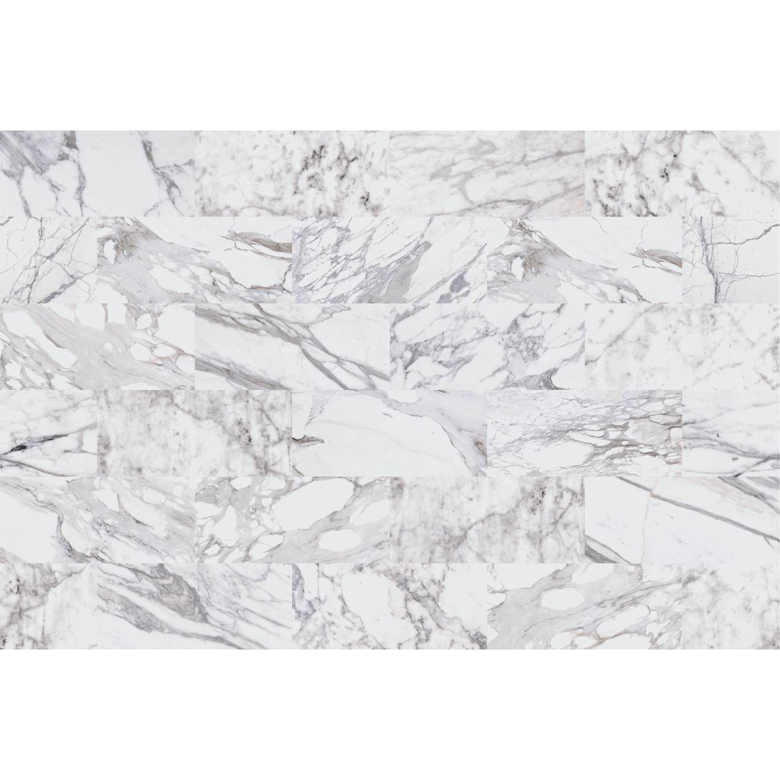 Vloerkleed Desso Sense of Marble 1103