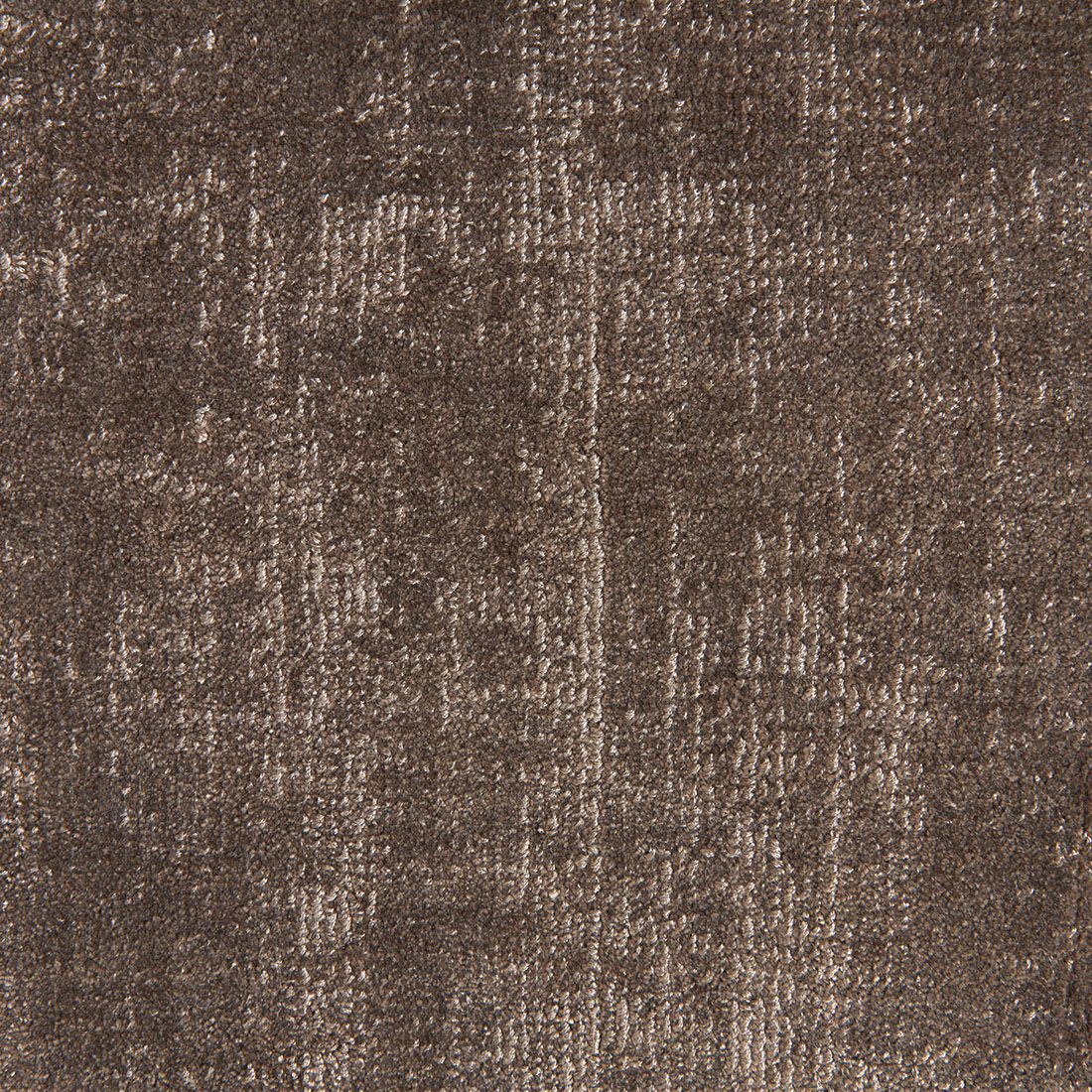 Vloerkleed Brinker Essence Silver Brown | 170 x 230 cm