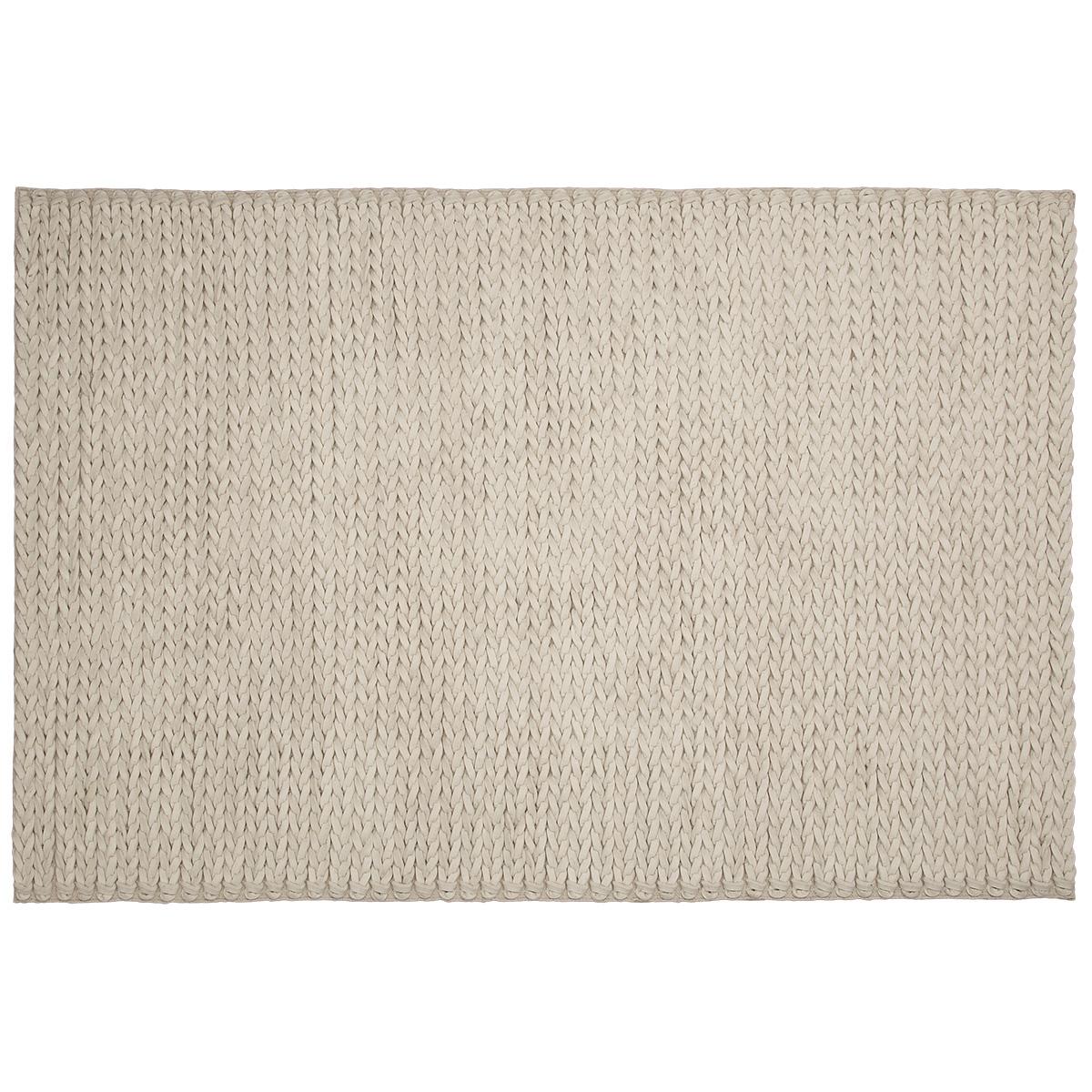 Vloerkleed Brinker Hay 110 | 160 x 230 cm