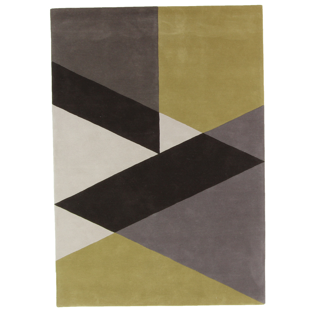 Vloerkleed Brinker Gaudion Ponzio | 170 x 230 cm