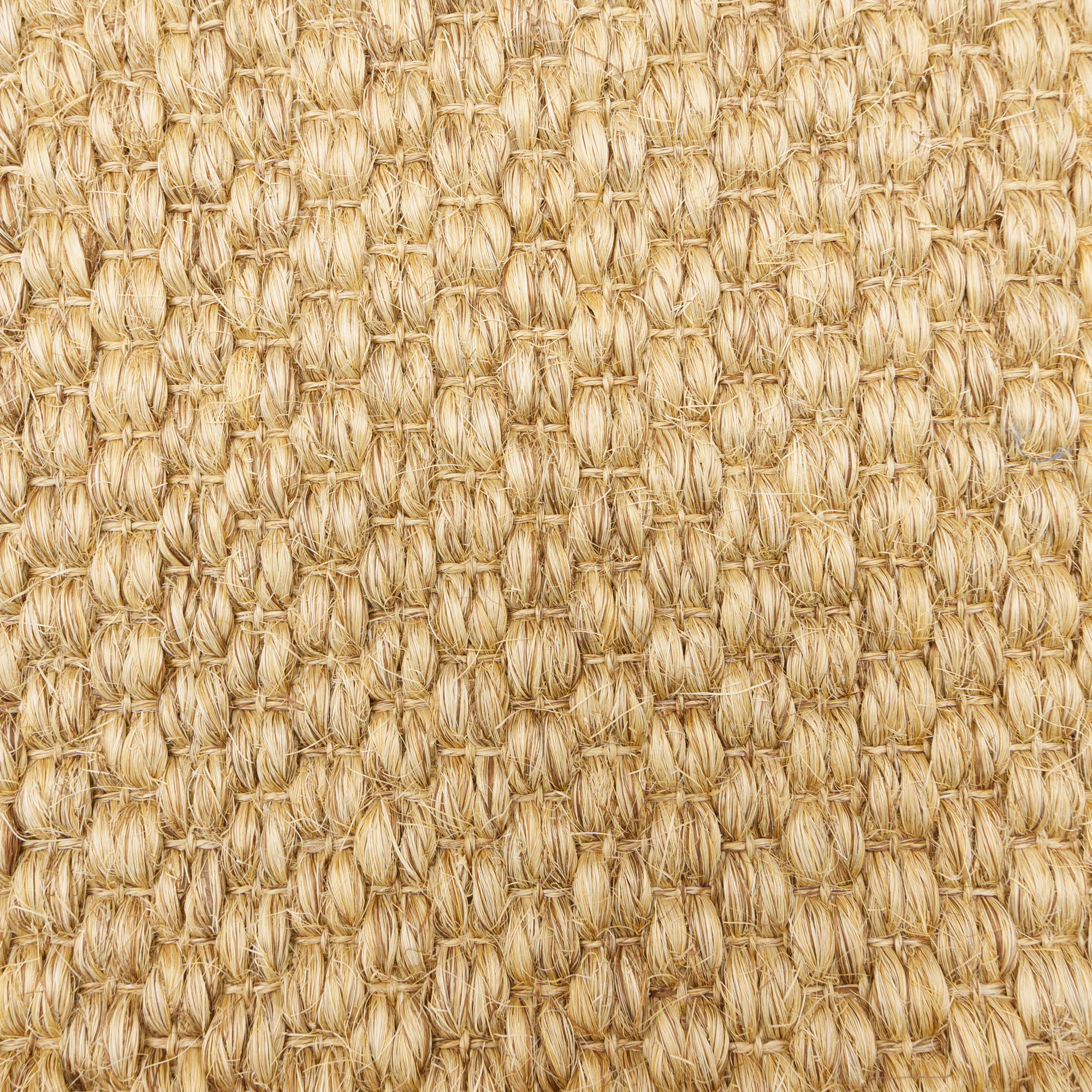 Sisal Vloerkleed Sri Lanka New Naturel