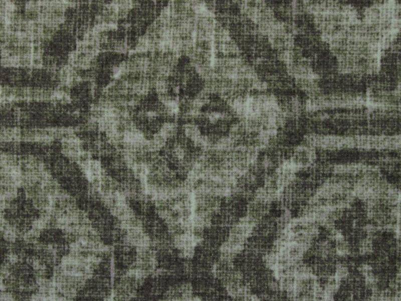 Vintage Vloerkleed Desso 7322-617