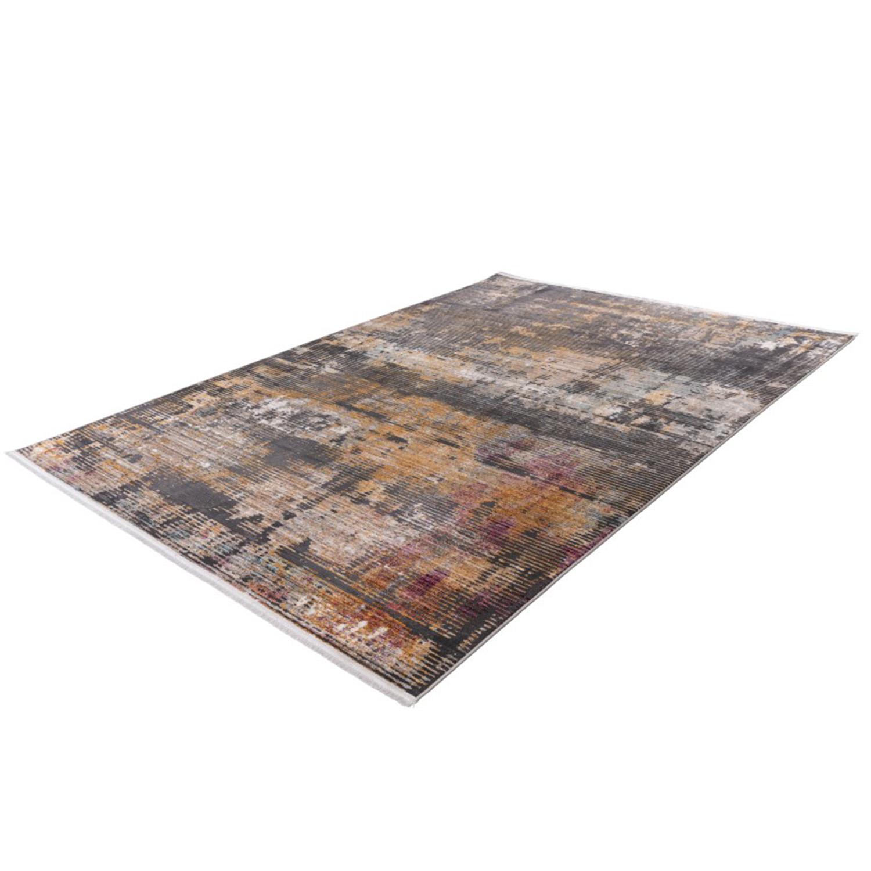 Vloerkleed Lalee Home Artist 504 Multi | 120 x 170 cm