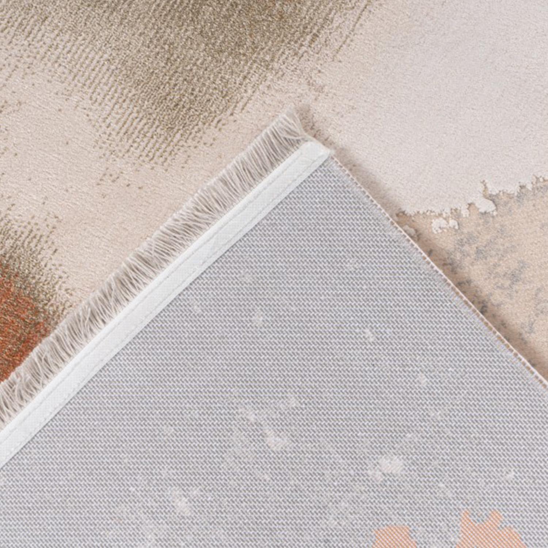 Vloerkleed Lalee Pierre Cardin Trocadero 701 Multi | 200 x 290 cm