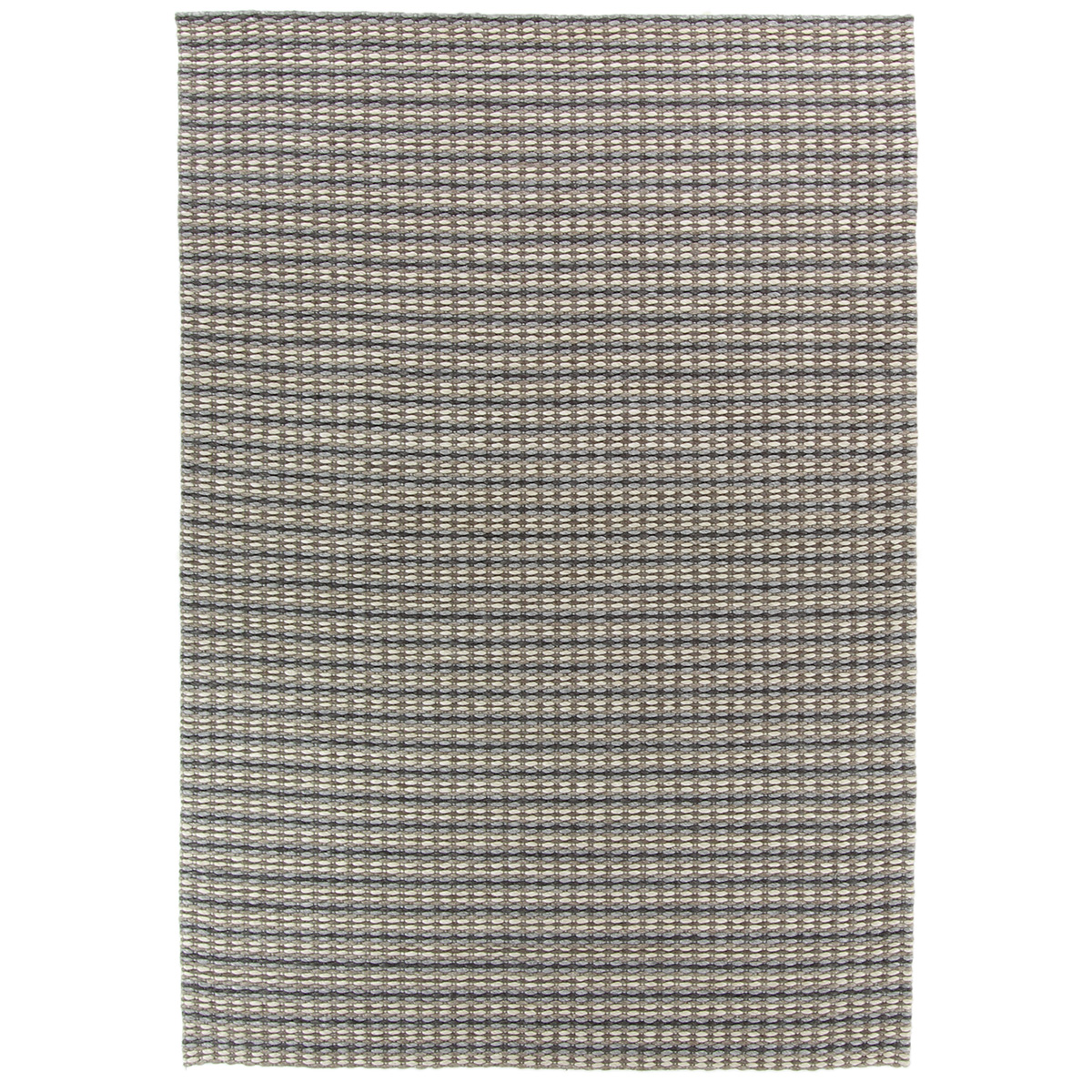 Vloerkleed Brinker Volt 03 | 160 x 230 cm