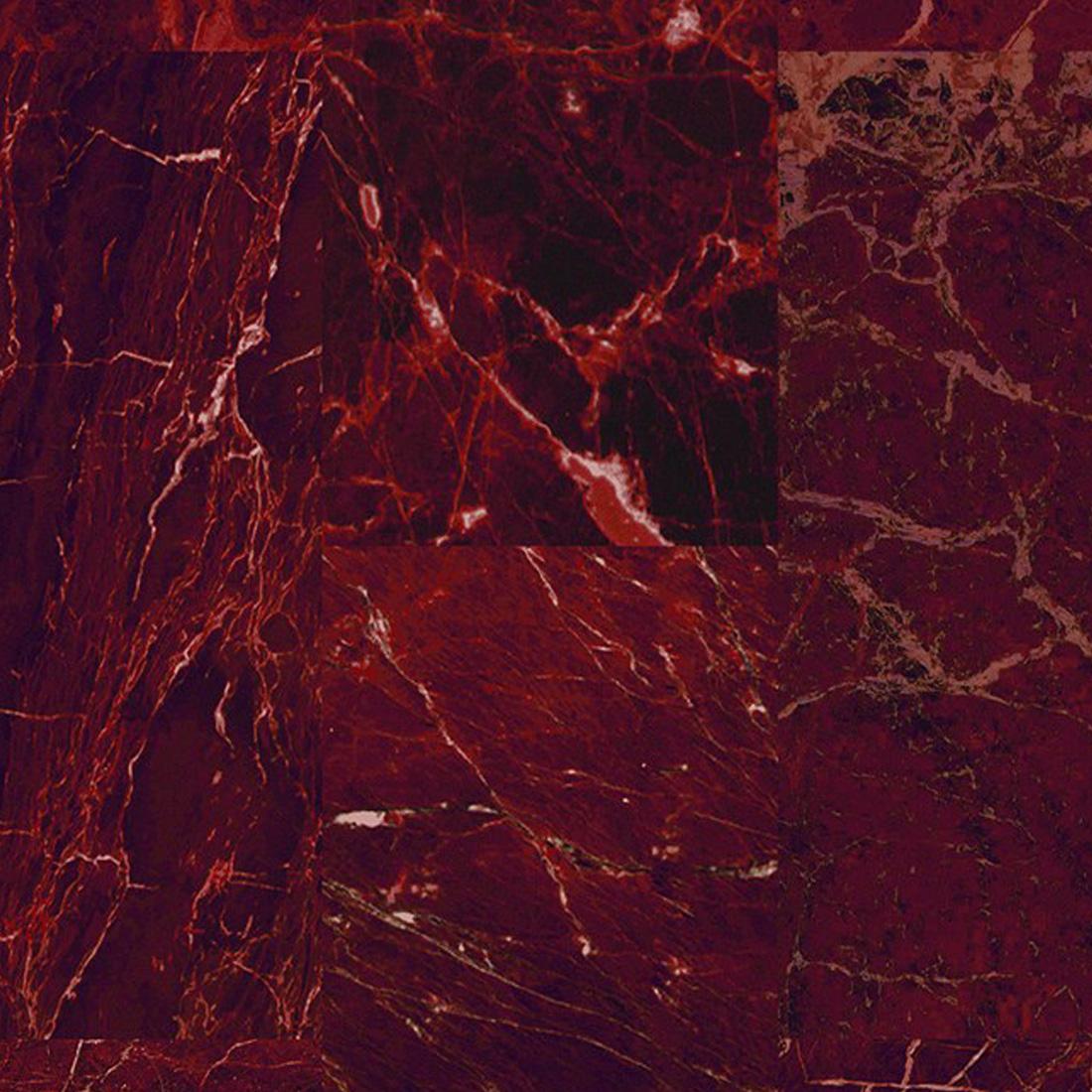 Rond Vloerkleed Desso Sense of Marble 2118