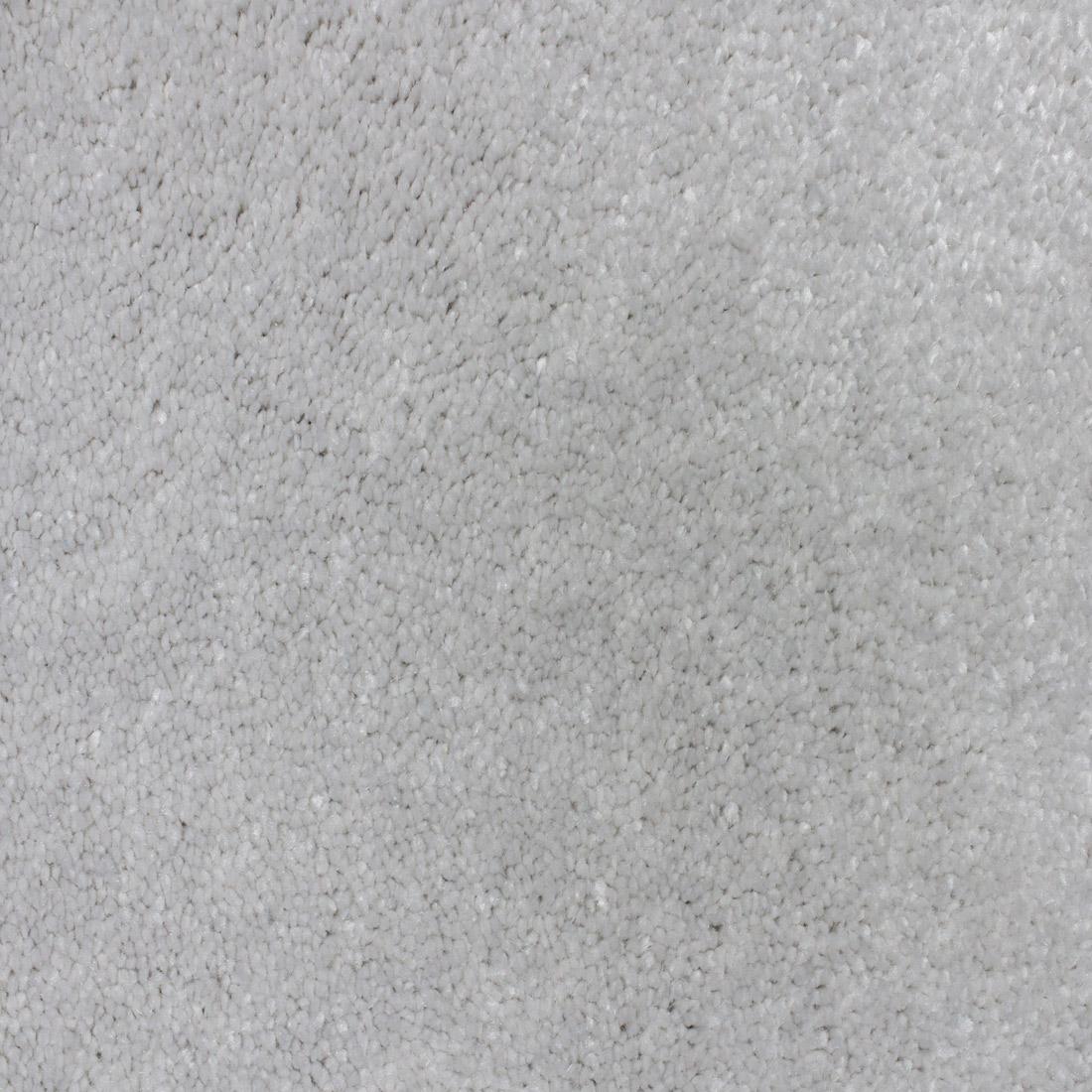 Rond Vloerkleed Xilento Soft Pristine