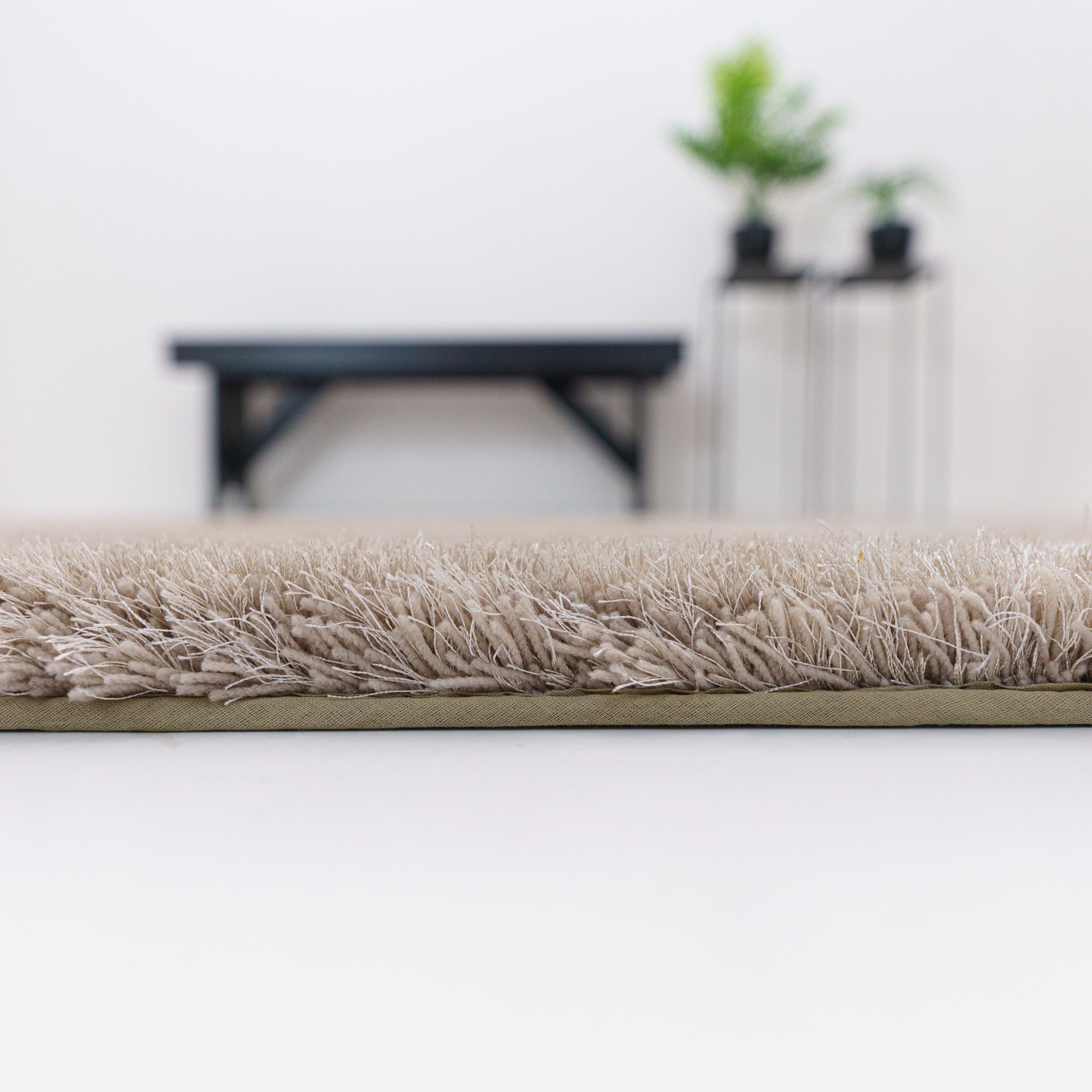 Vloerkleed Xilento Twinkle Baileys | 200 x 300 cm