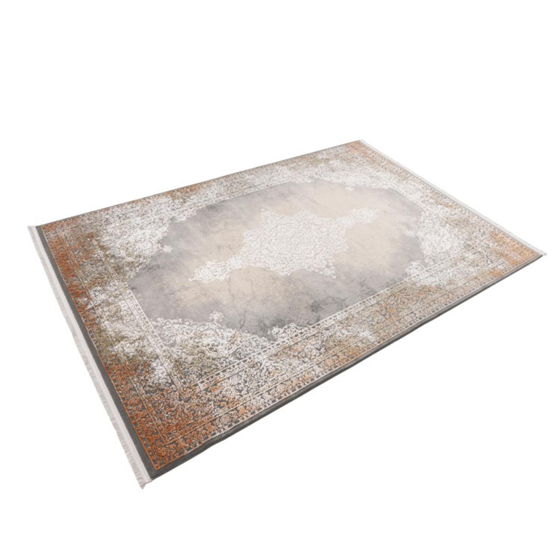Vloerkleed Lalee Pierre Cardin Trocadero 703 Multi | 200 x 290 cm