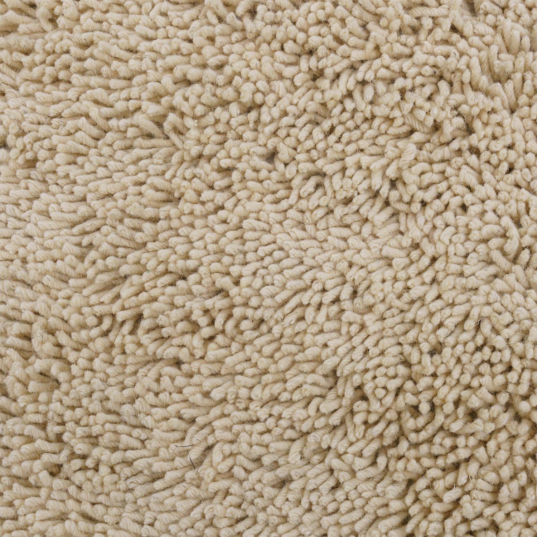 Vloerkleed Xilento Woolrich Naturel