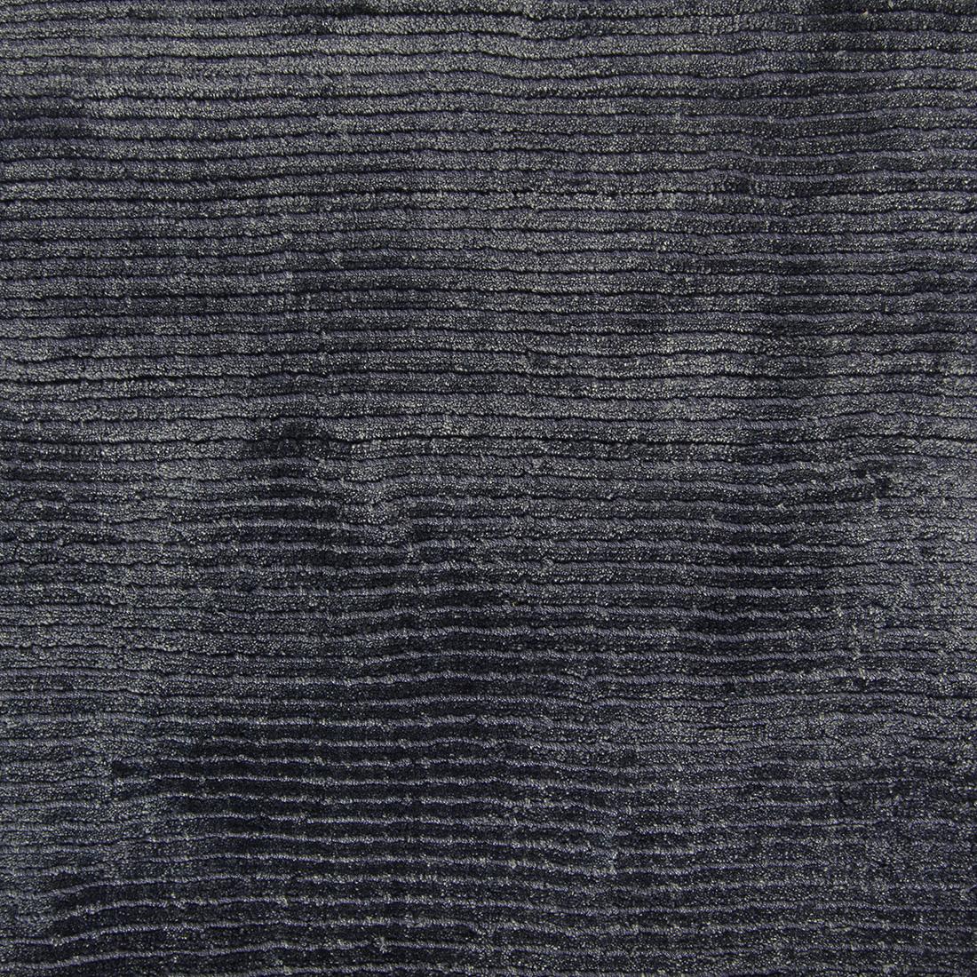 Vloerkleed Brinker Oyster Navy Blue | 170 x 230 cm