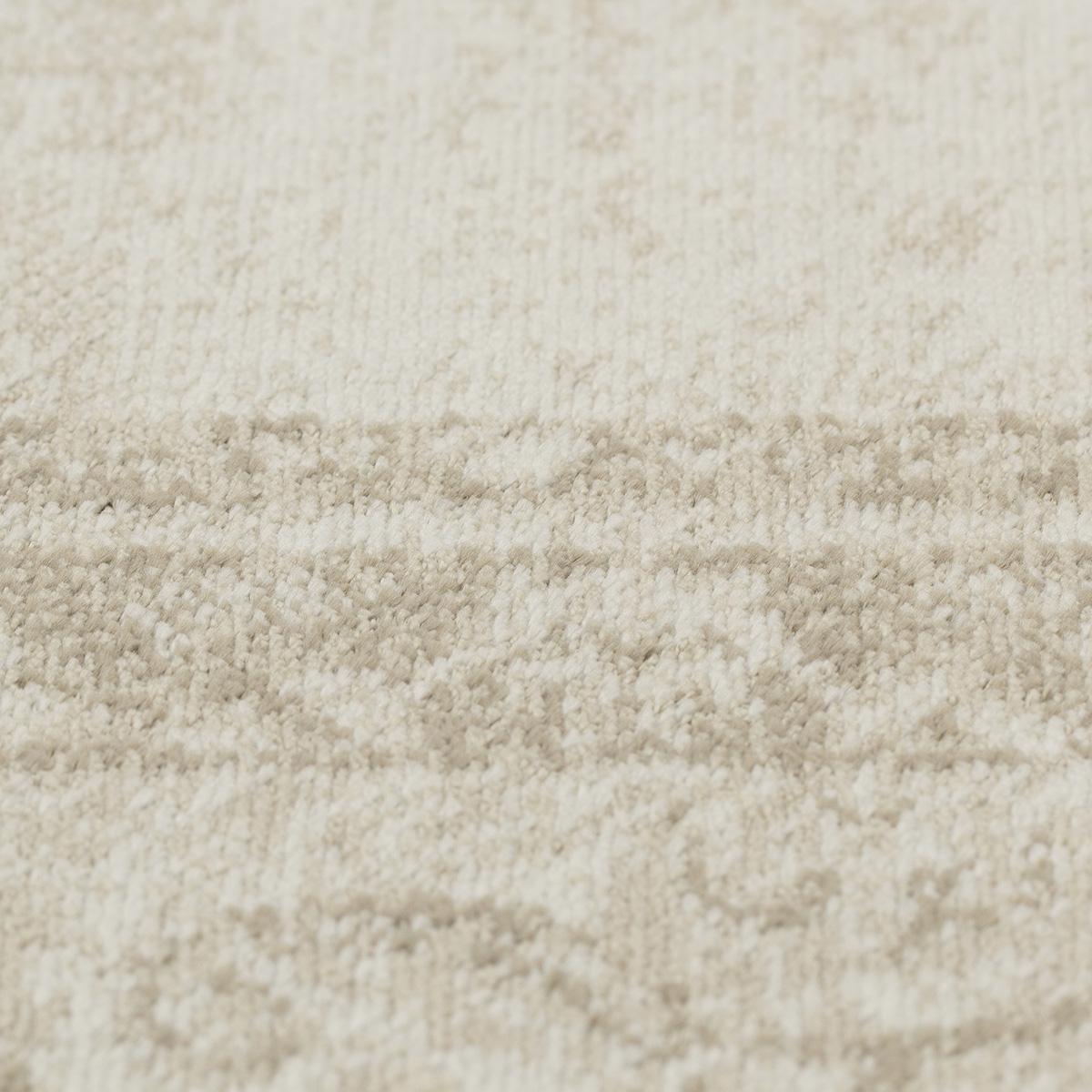Vloerkleed Brinker Eclipss Sand | 160 x 230 cm