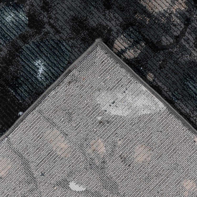 Vloerkleed Lalee Home Greta 803 100% PET | 120 x 170 cm