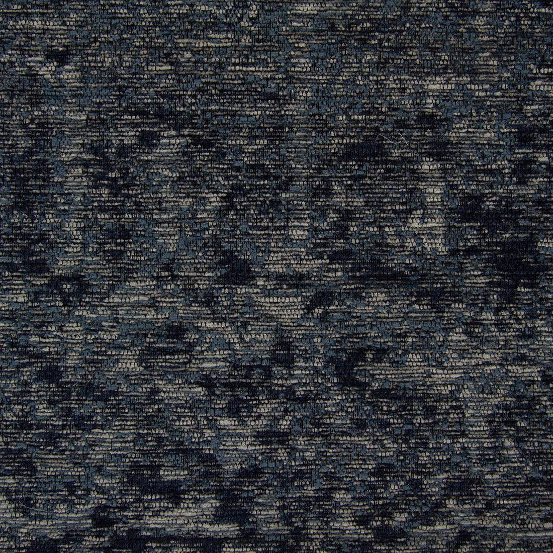 Vloerkleed Brinker Varoy Denim Blue | 200 x 300 cm