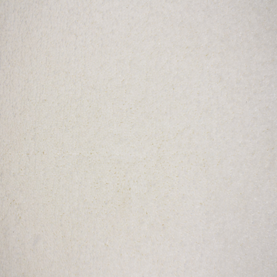 Vloerkleed Xilento Soft Bloesem | 170 x 230 cm