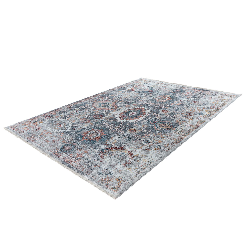 Vloerkleed Lalee Home Medellin 403 Multi | 160 x 230 cm