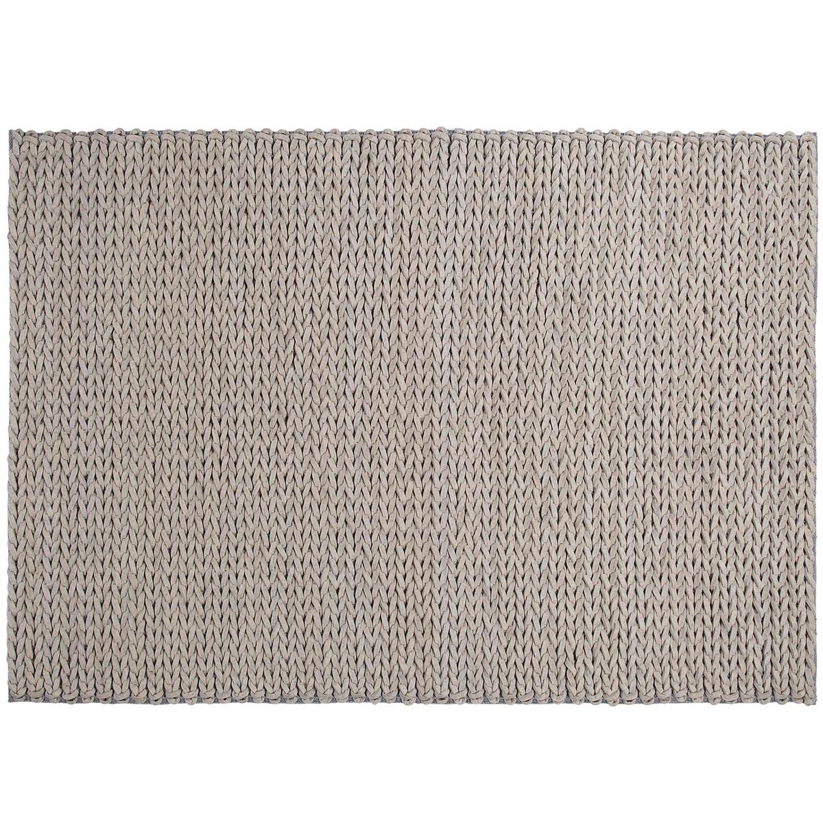 Vloerkleed Brinker Hay 800 | 160 x 230 cm