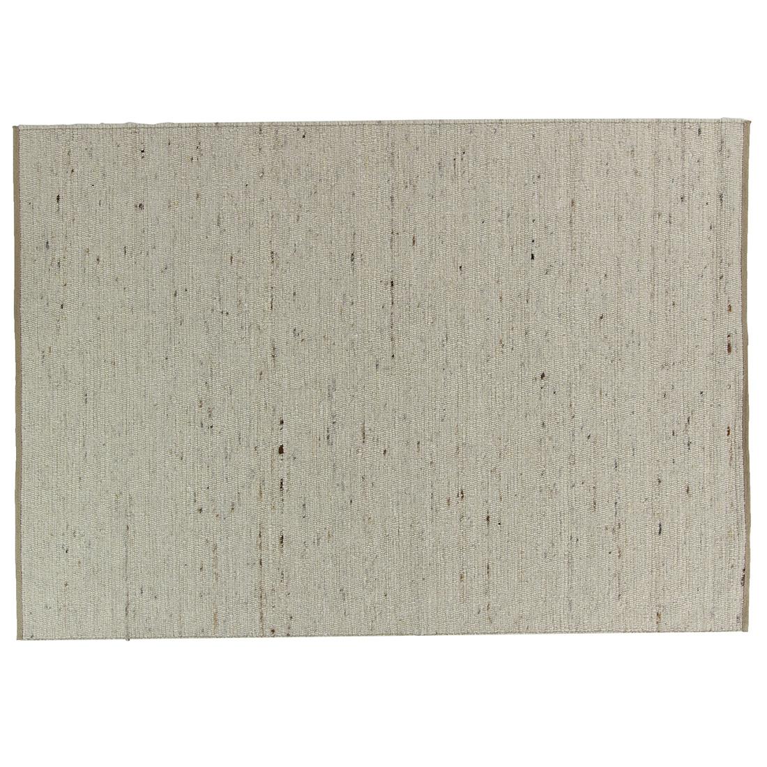 Vloerkleed Brinker Eslo 11 | 240 x 340 cm