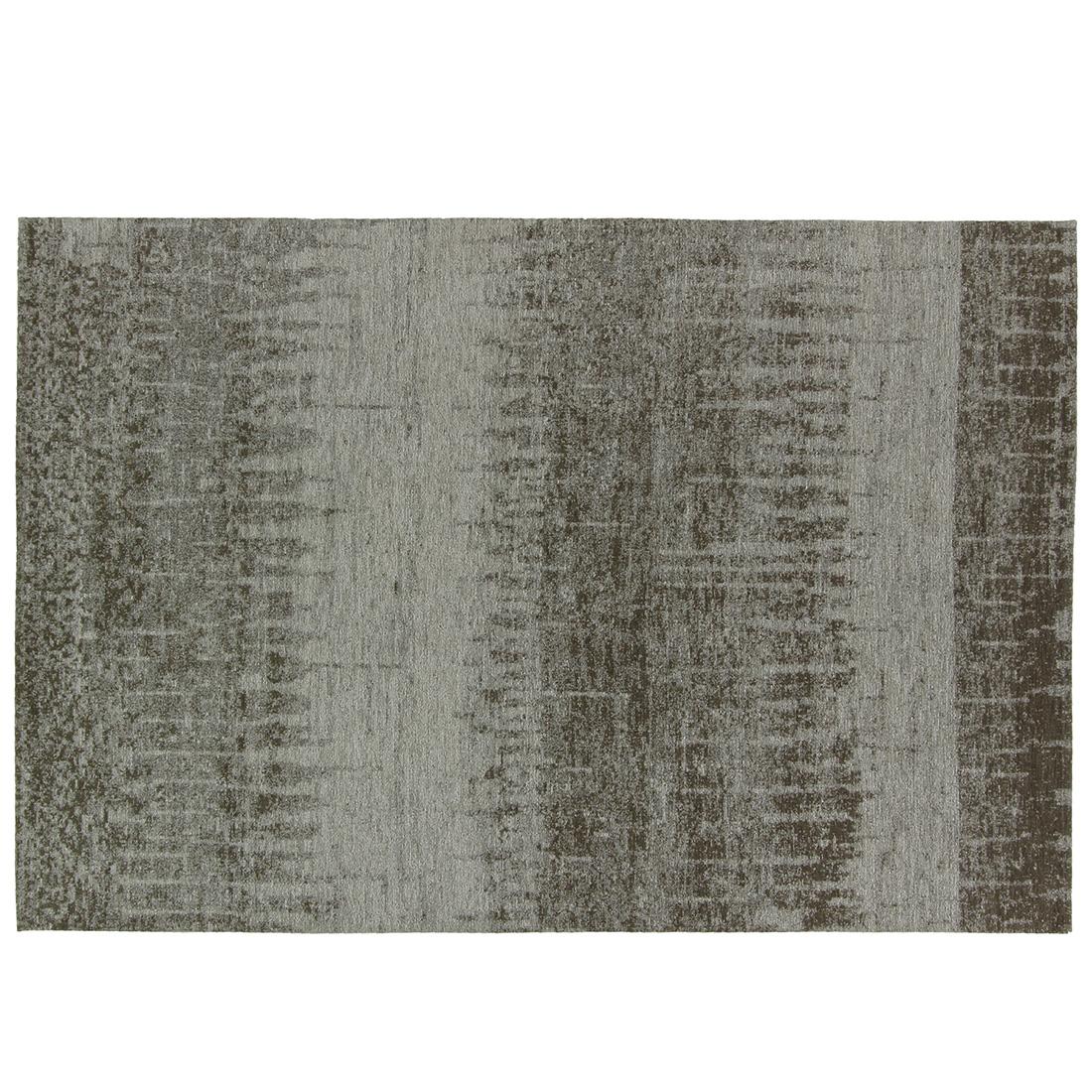 Vloerkleed Brinker Varoy Beige | 170 x 230 cm