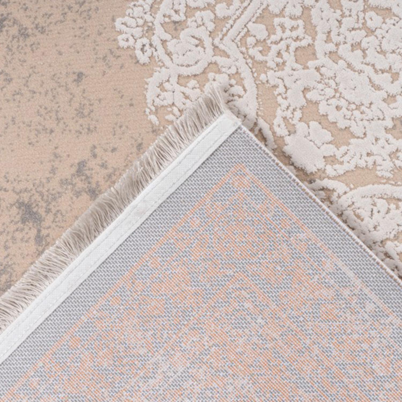 Vloerkleed Lalee Pierre Cardin Trocadero 703 Multi | 160 x 230 cm