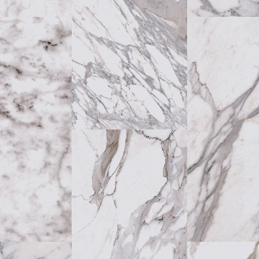Vloerkleed Desso Sense of Marble 1103