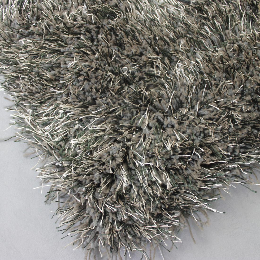 Vloerkleed Xilento Dream Camouflage| 170 x 230 cm