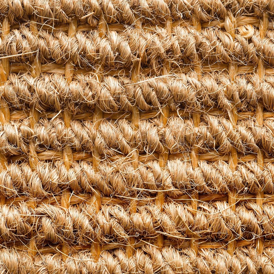 Vloerkleed Sumatra Beige Taupe