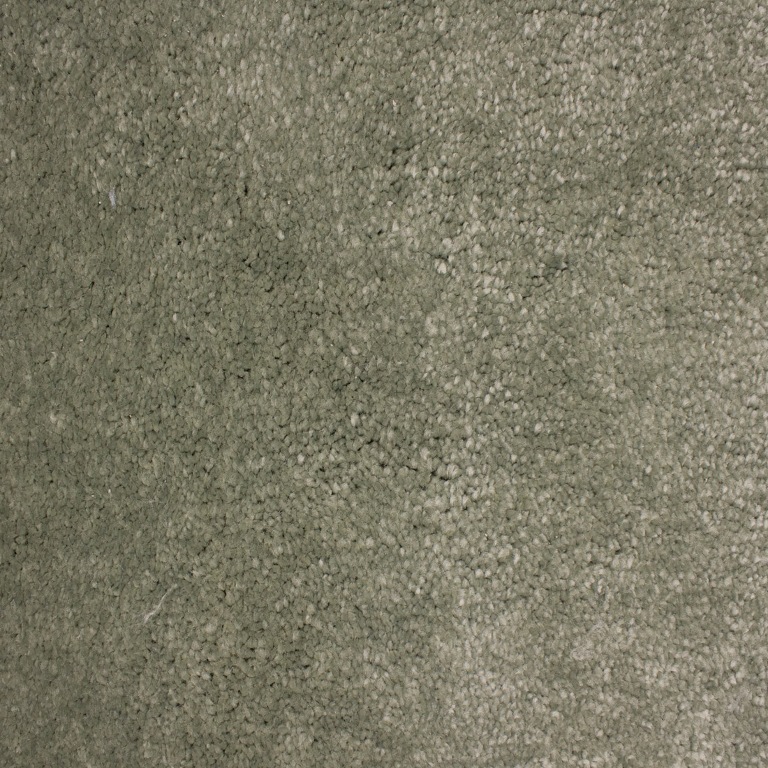 Vloerkleed Xilento Soft Pistache