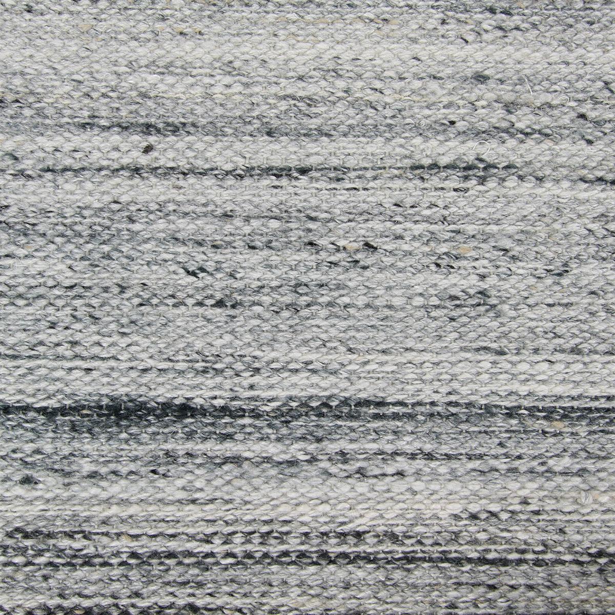 Vloerkleed Brinker Outside Grey | 160 x 230 cm