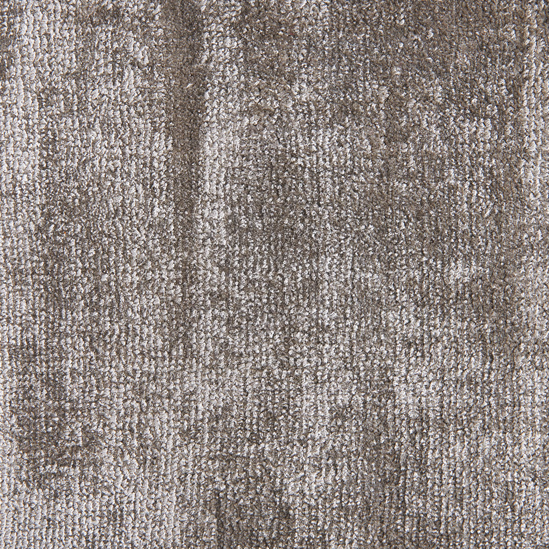 Vloerkleed Brinker Essence Grey | 170 x 230 cm