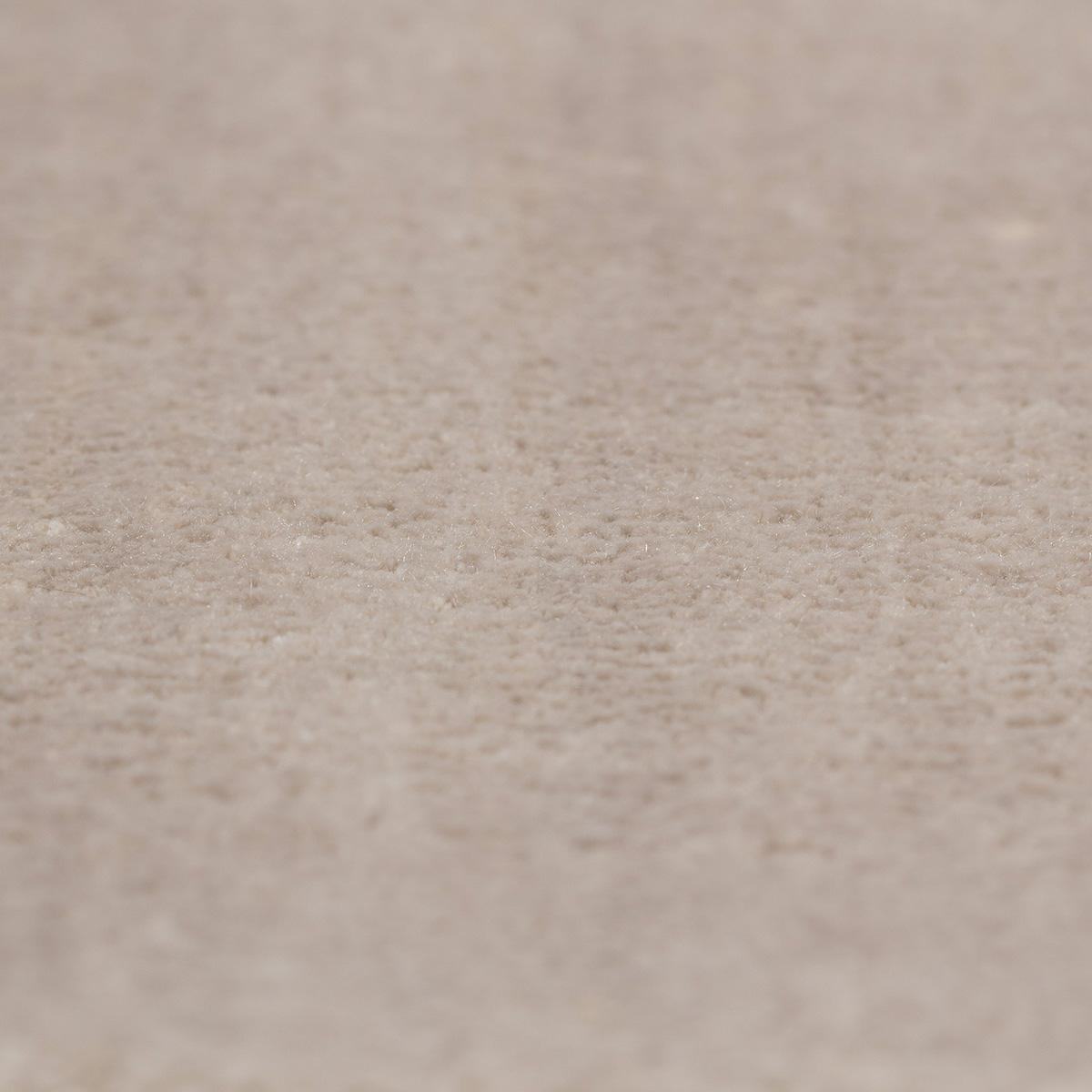 Vloerkleed Brinker Sensation Beige | 200 x 290 cm