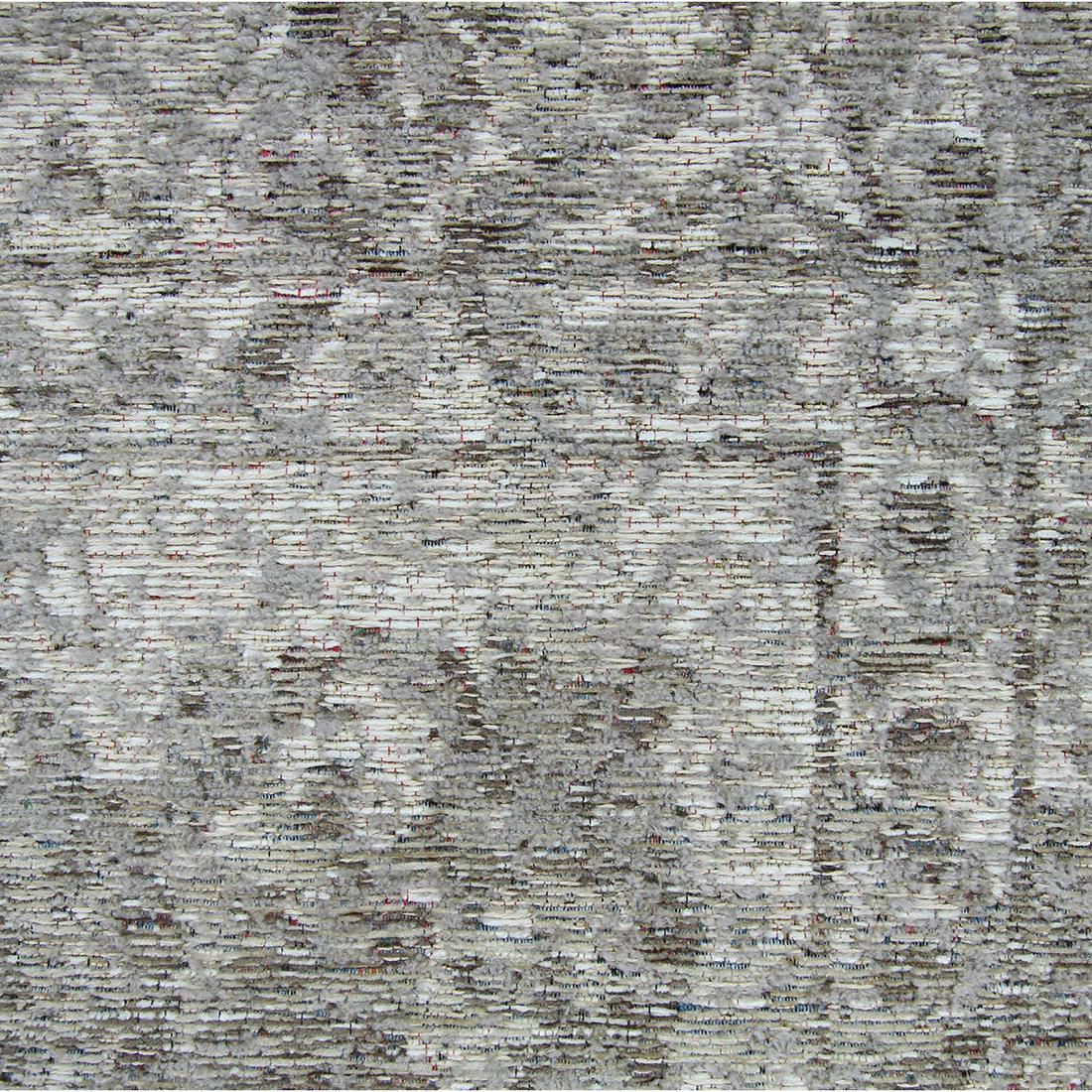 Vloerkleed Brinker Meda Beige | 170 x 230 cm