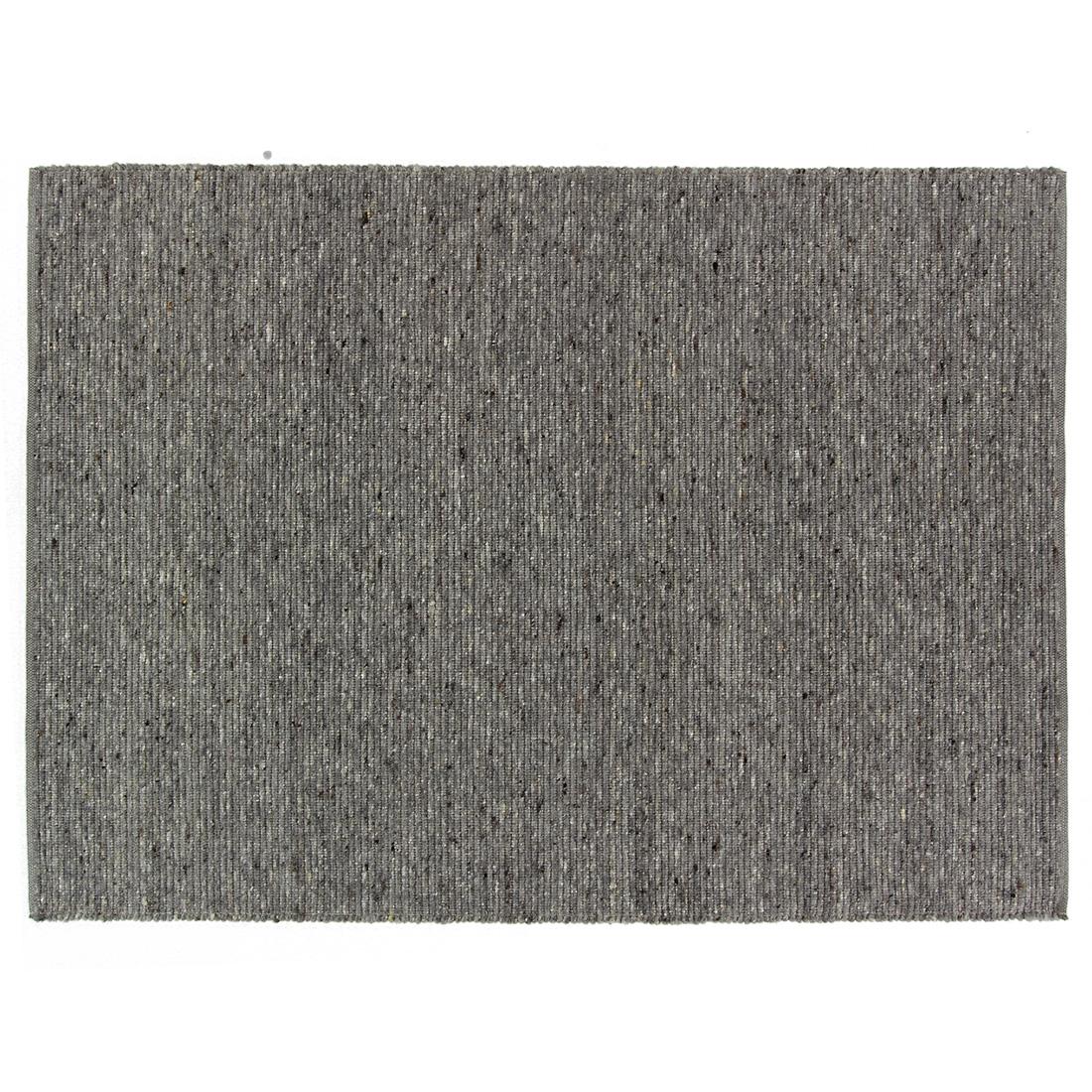 Vloerkleed Brinker Alta 228 | 200 x 300 cm
