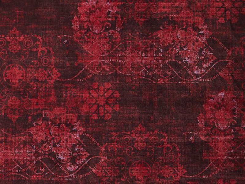 Vintage Vloerkleed Bonaparte 118-202 | 200 x 300 cm