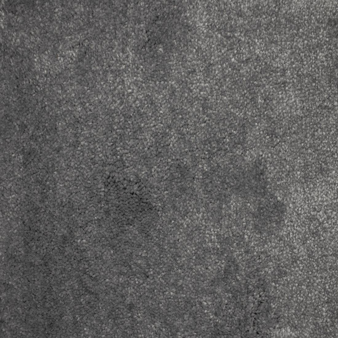 Vloerkleed Xilento Soft Mousse | 200 x 300 cm