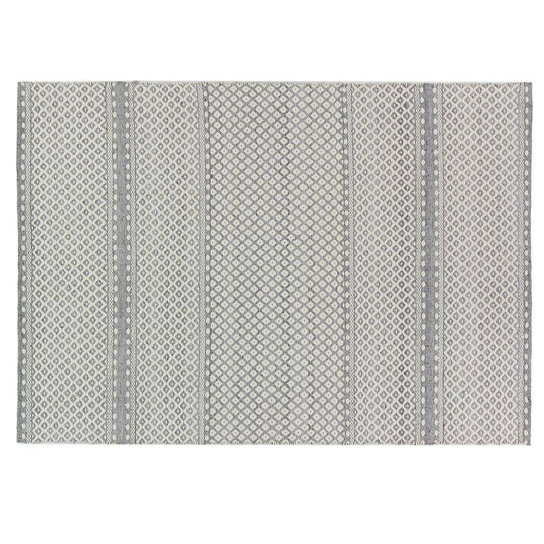 Vloerkleed Brinker Saint Ivory | 240 x 340 cm