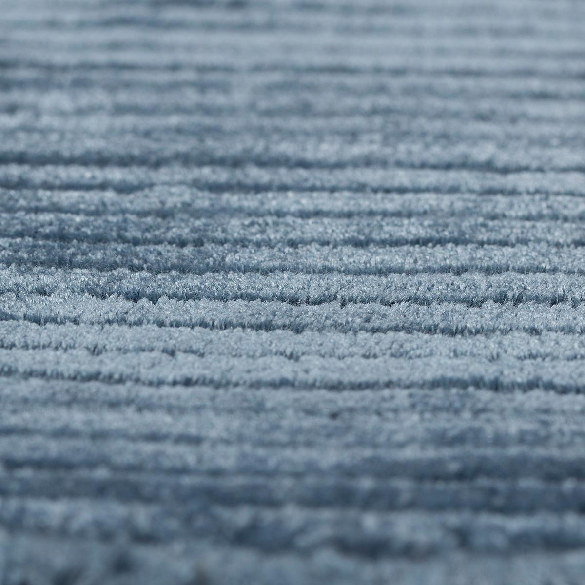 Vloerkleed Brinker Sensation Blue   200 x 290 cm