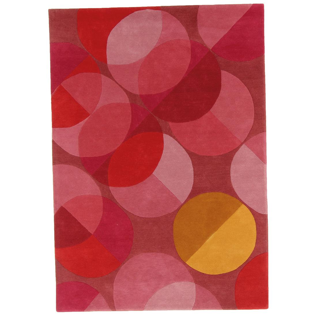 Vloerkleed Brinker Gaudion Siero | 170 x 230 cm